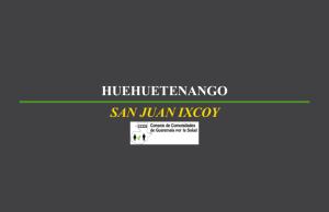 SanJuanIxcoyC