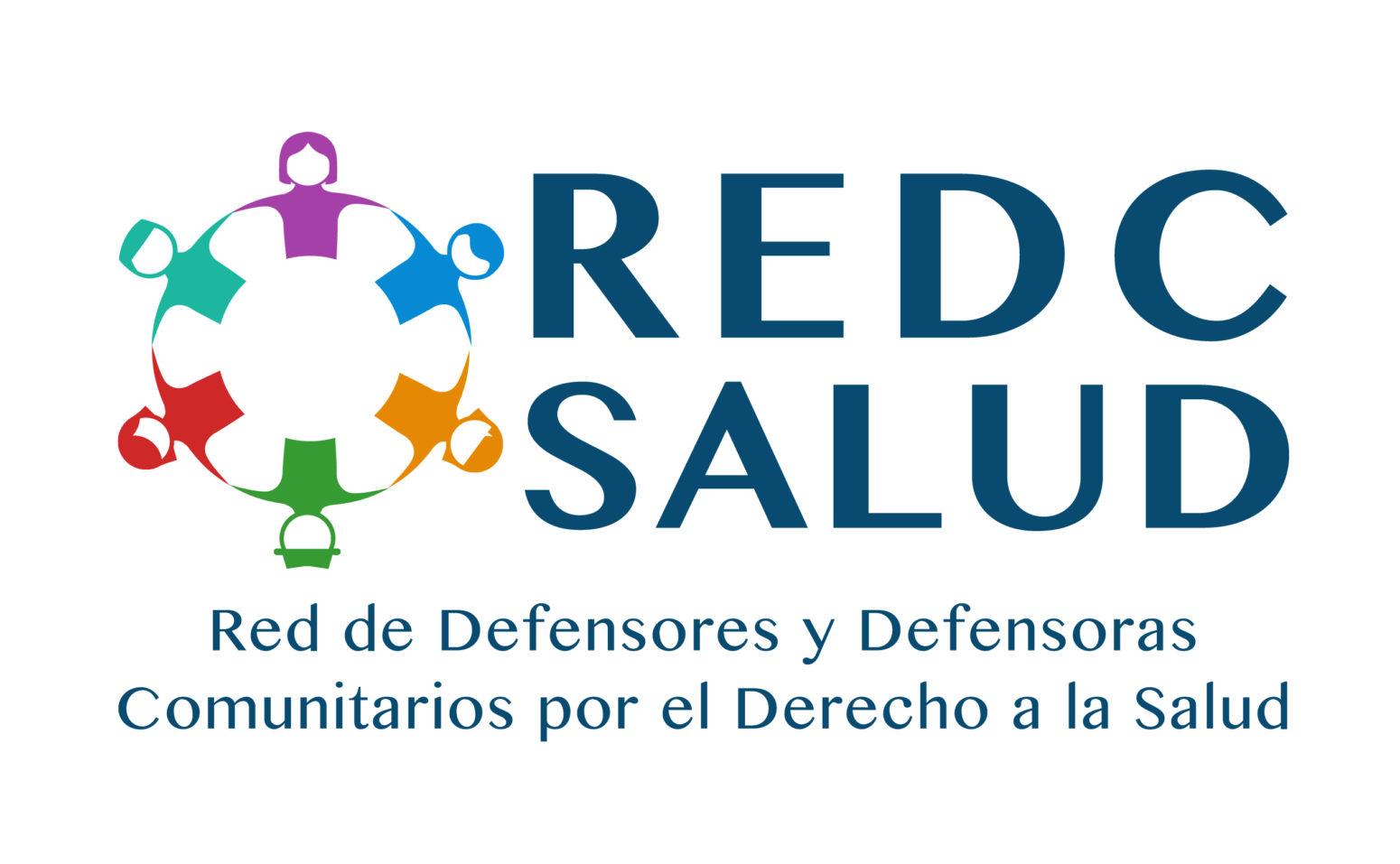 REDC-Salud Guatemala
